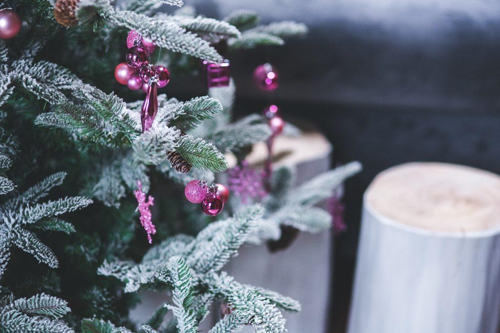 christmas-791147_1920